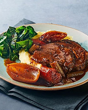 slow-cooker-beef-topside-with-red-wine-g