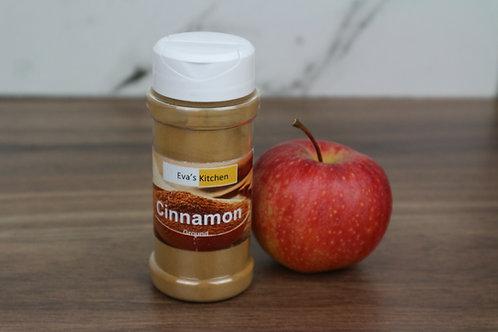 Cinnamon (Cassia) 47g
