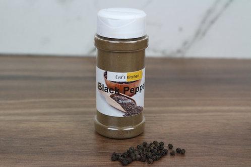 Black Pepper 44g
