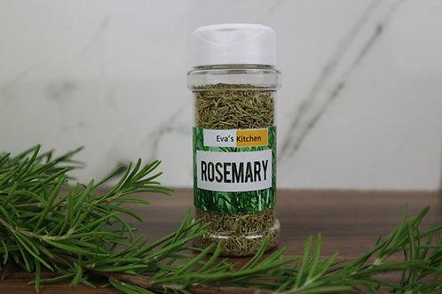 Rosemary (Dried) 30g