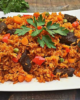 Jollof-Rice.jpg