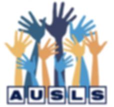 Aston University's Sign Language Society