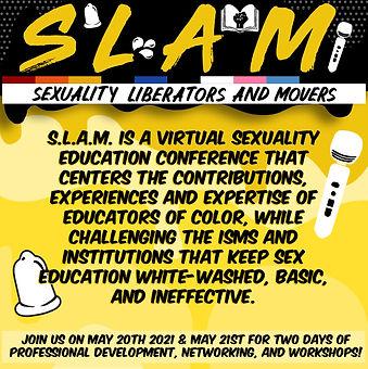 Slam Icons SWIPE 1.jpg