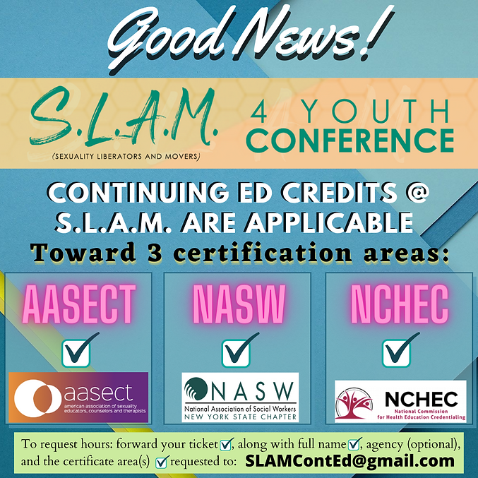 SLAM4YOUTH Cont Ed.png