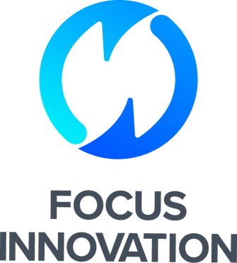 FOCUS INNOVATIONロゴ.png
