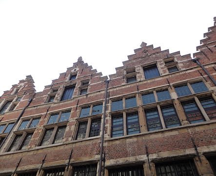 Antwerp Museum Plantin Moretus 2.JPG