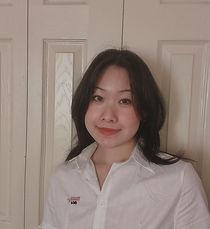 Baoxin Lau.jpeg