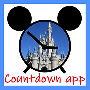 Clock With (Countdown app).png