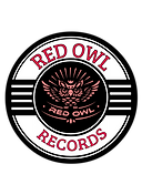 Logo Red Owl 24x33 - Made with PosterMyW