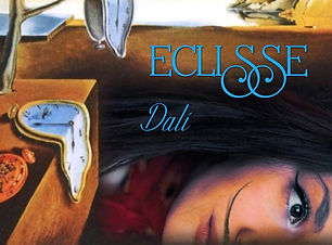 Eclisse Dalì.jpg