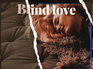 Blind Love.jpeg