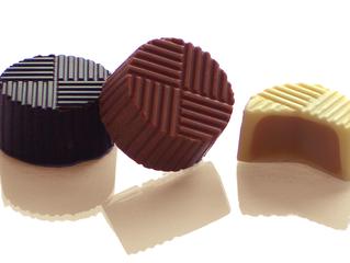 Estimados amantes de nuestros bombones. Os damos la bienvenida a nuestro blog. Aquí iremos publicand
