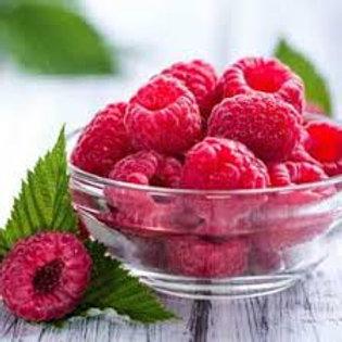 Cascadian Wild Raspberry Balsamic