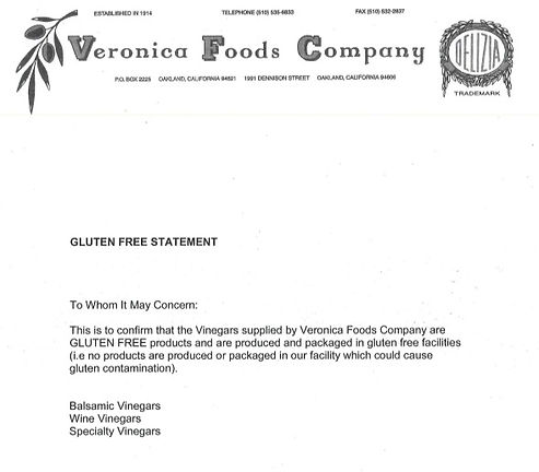 gluten free vinegars.jpg