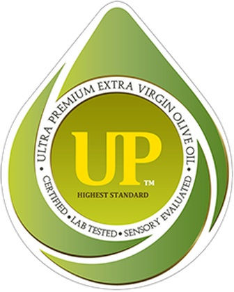 UP_logo_lrg.jpg