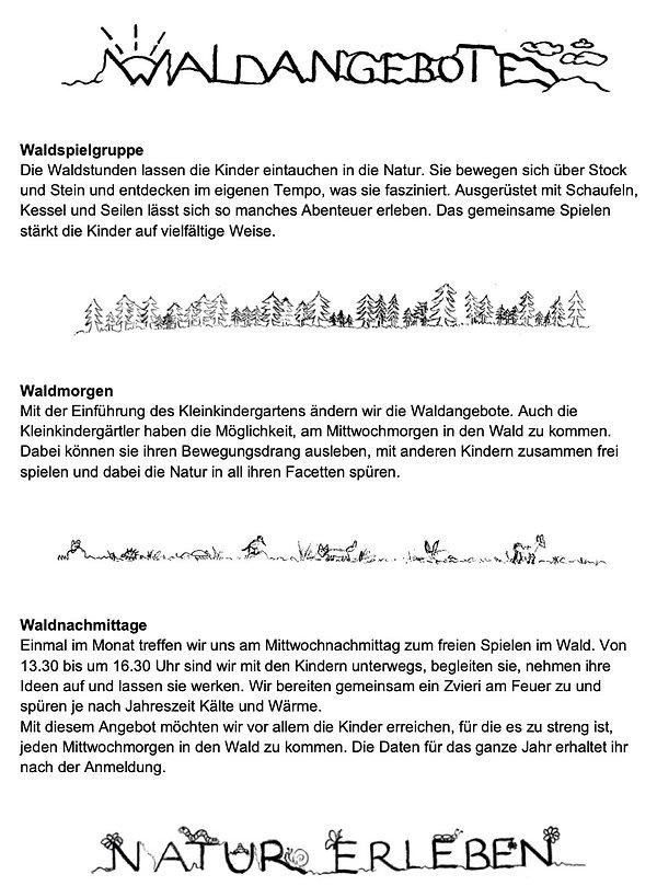Waldspielgruppe%20A4%20Homepage_edited.j