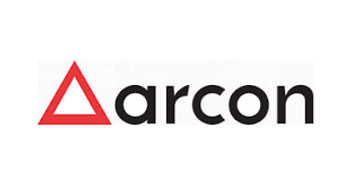 ARCON.png