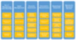 Enhanced MS Program.jpg