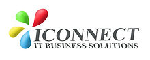 ICONNECT Logo (1).jpg