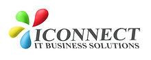 ICONNECT Logo (1).jpg