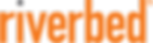 Riverbed_logo_logotipo.png