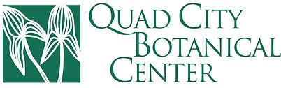 Quad City Botanical Center Logo.jpg