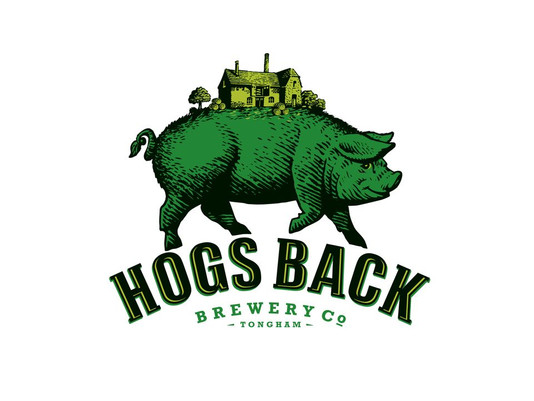 Friary Player Hopping Along To Hogsback  Tasting