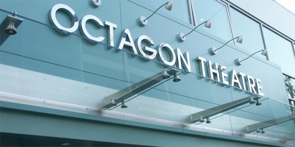yeovil octagon.jpg