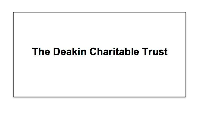 Deakin Trust.jpg