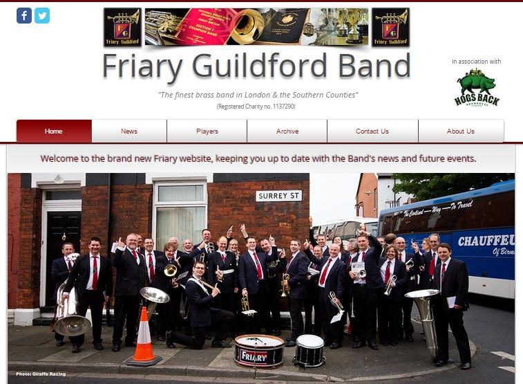 Friary Website .jpg
