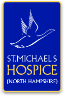 St Michaels Hospice.png