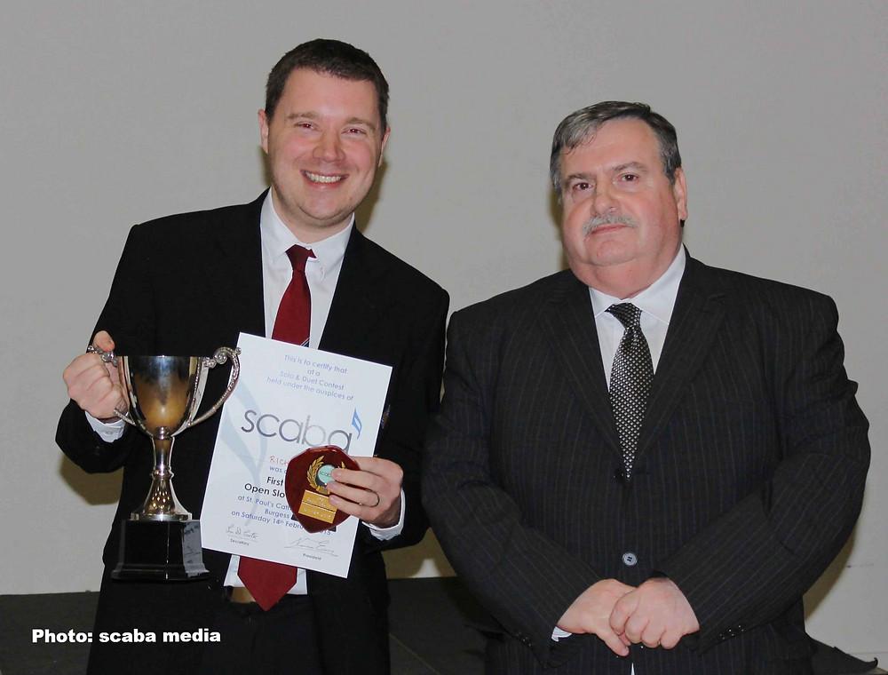 OSM 1st Place - Richard Straker_edited.jpg