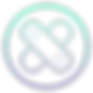 Pain_icon.png