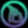 Aesthetics_icon.png