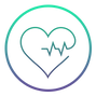 Cardiology_icon.png