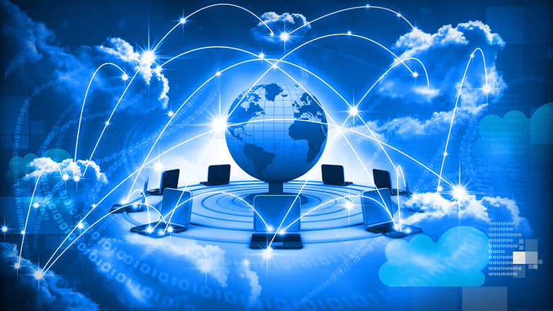 computer-science-202-network-and-system-