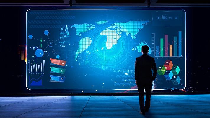 Business Intelligence1.jpg