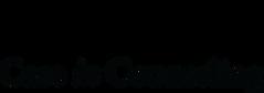 CIC_Logo_4x.png