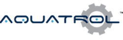 aquatrol_logo