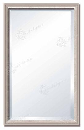 Зеркало в раме Д 321-04