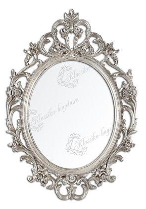 Зеркало в раме Р 055-01
