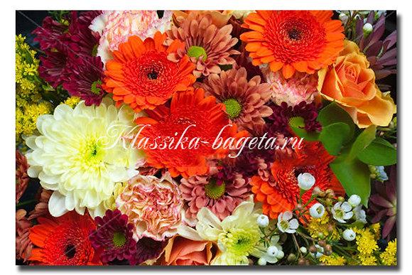 Цветы_90