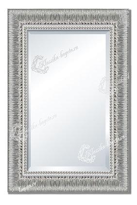 Зеркало в раме П 096-01