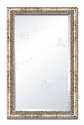 Зеркало в раме Д 296-04