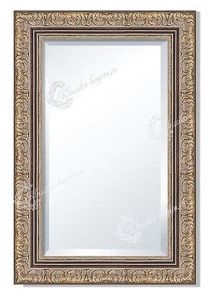Зеркало в раме П 155-02