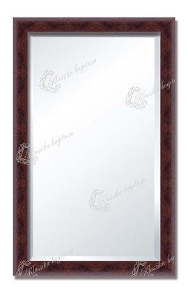 Зеркало в раме Д 193-01