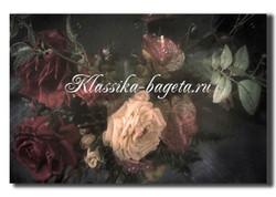 Цветы_38