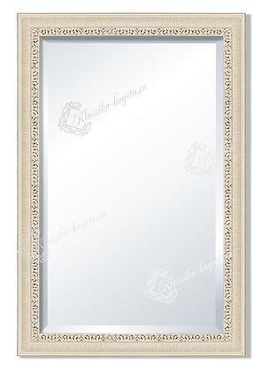 Зеркало в раме П 102-18