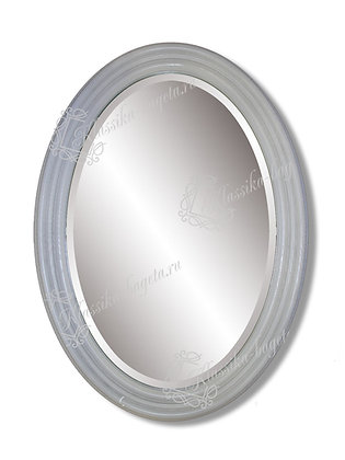 Зеркало в раме Д 387-02
