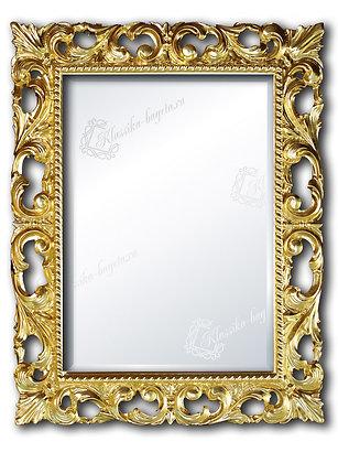 Зеркало в раме П 461-01